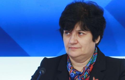 Уральцы рассказали о хорошем самочувствии после вакцинации от COVID-19