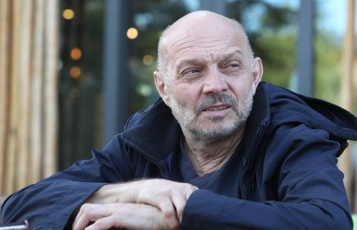 Близкий друг Липницкого рассказал о дате и месте похорон музыканта