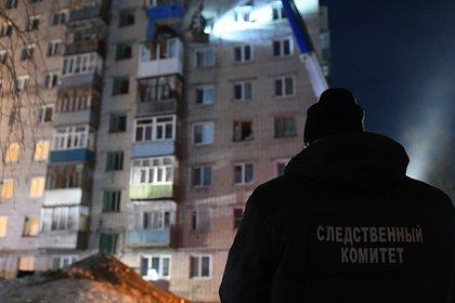 Россияне приняли станцию мобильной связи за вышку 5G и сожгли ее