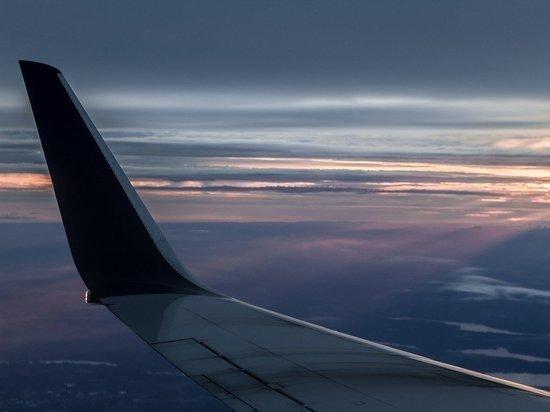 Кипр снимает ограничения для пассажиров из России
