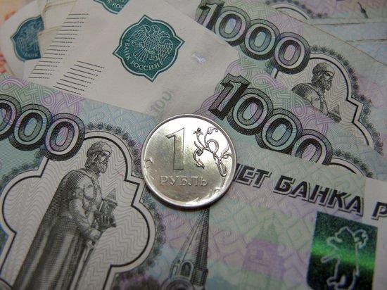 ПФР назвал суммы прибавки к пенсиям с 1 апреля