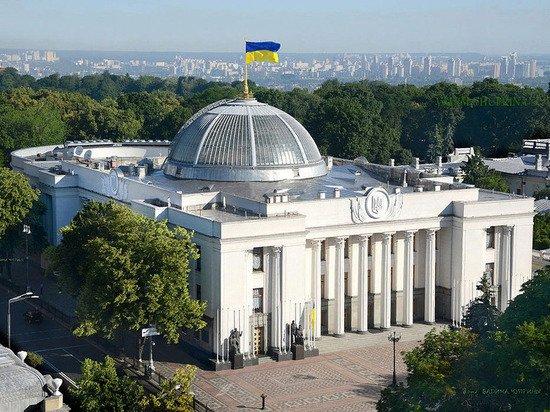 Украинский парламентарий обвинил Россию в разрушении электроэнергетики
