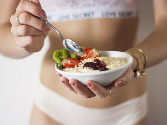 Диетолог рассказал, каким людям легче похудеть