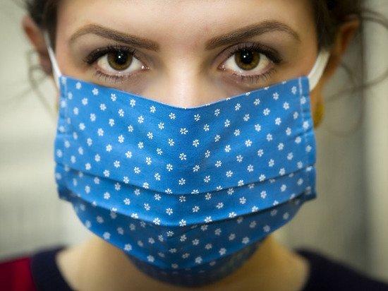 Турция установила рекорд по числу новых заболевших коронавирусом