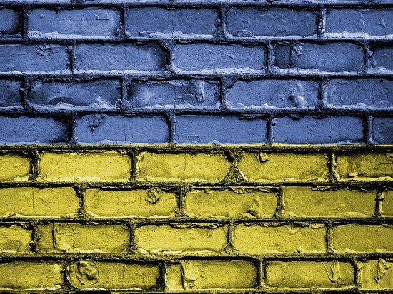 В Москве оценили санкции СНБО Украины