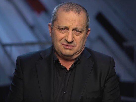Кедми предсказал исход возможного столкновения Украины и НАТО с Россией