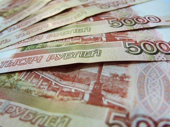 Что изменится в России с 1 апреля: пенсии, пособия, льготы