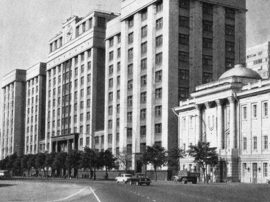 Бывший сотрудник Госплана сравнил экономику СССР с российской