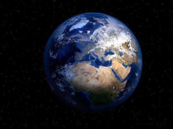 Продление соглашения России и США по космосу одобрено Мишустиным