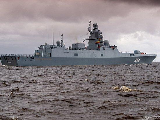 Мураховский рассказал, чем может удивить новая российская военная доктрина