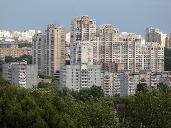 Предсказана судьба льготной ипотеки в России