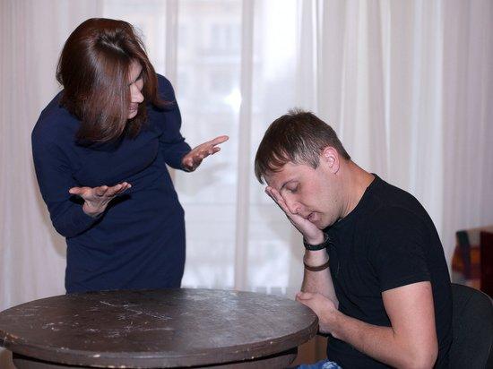 В Минздраве ответили на вопрос о вреде воздержания