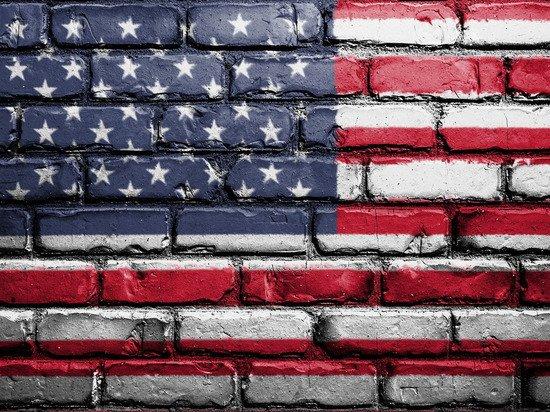США отменяют санкции против Международного уголовного суда