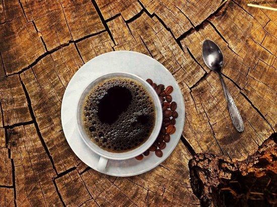 Гастроэнтеролог назвала главные правила употребления кофе