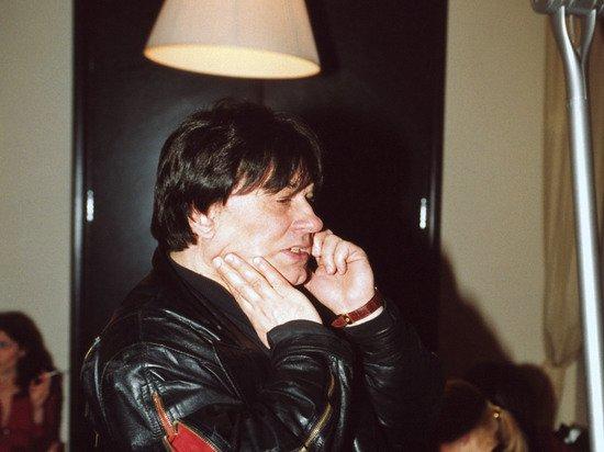 Александр Серов рассказал, почему он до сих пор одинок