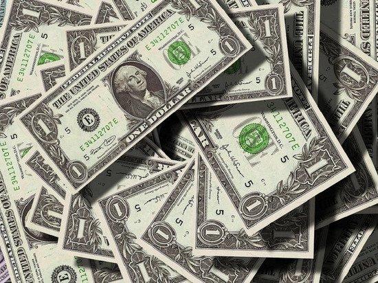 Замглавы МИД констатировал подрыв доверия к доллару из-за политики США