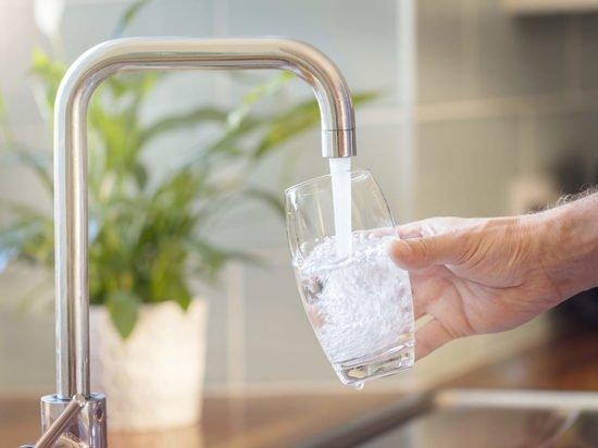 Совфед предложил в 10 раз увеличить штрафы за нарушение санитарных требований к воде