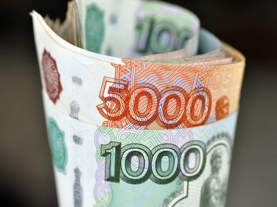 Минтруд РФ разъяснил измененный порядок начисления детских пособий
