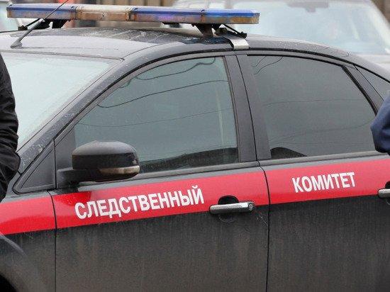 СКР возбудил дело после гибели ребенка при обстреле Донбасса
