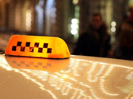 Закрытие Киева на жесткий карантин взвинтило цены на такси вчетверо