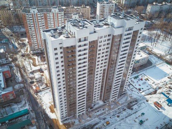 Стратег предсказал снижение цен на жилье в России