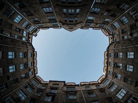Заражаемость ВИЧ в Петербурге упала на 20%