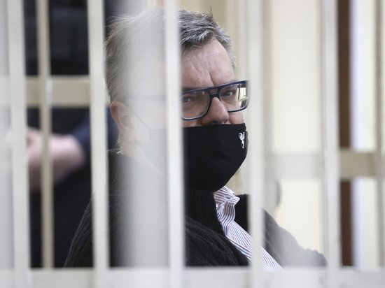 Бабарико отказался давать показания в суде