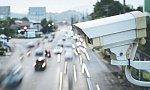 Карачаево-Черкесия начала внедрять интеллектуальную транспортную систему