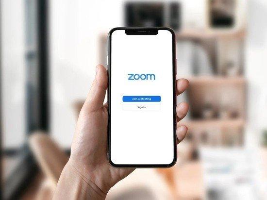 ВШЭ: Zoom ограничил функционал для российских госкомпаний