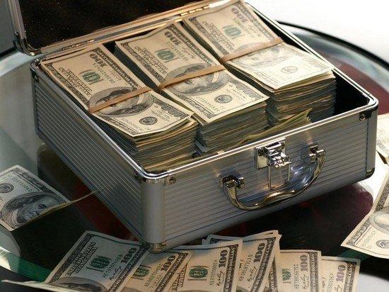 Forbes опубликовал раздувшийся рейтинг богатейших людей мира