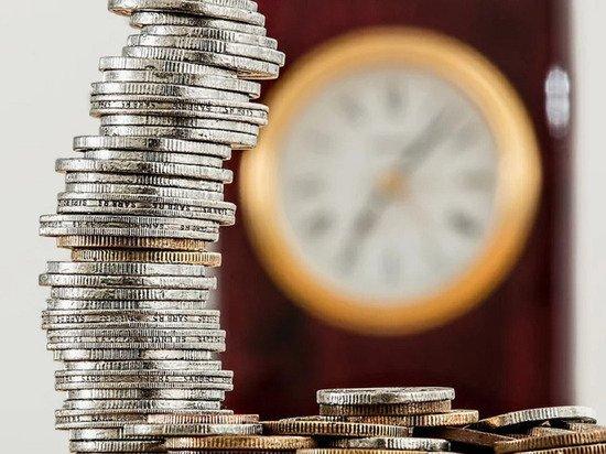 ЦБ выразил поддержку предложению о пенсионном налоговом вычете для россиян