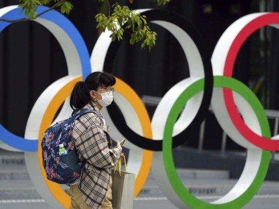 Госдеп: решение относительно Олимпиады в КНР пока не принято