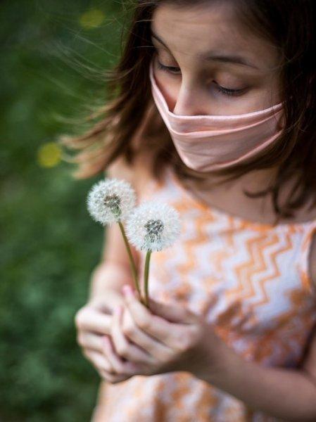 Врачи рассказали о весеннем обострении заболеваний: