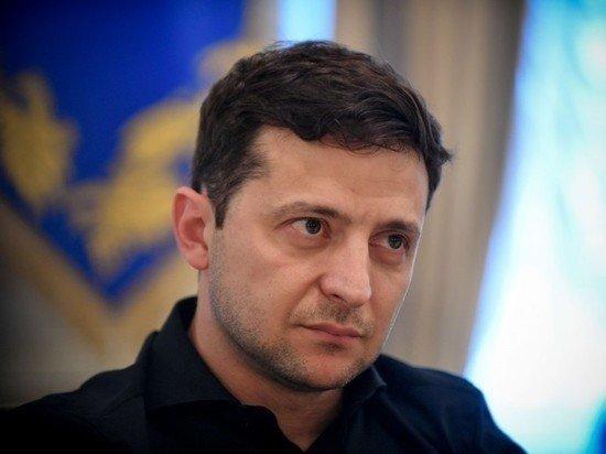 Депутат Рады обвинил президента Украины в попытках узурпировать власть