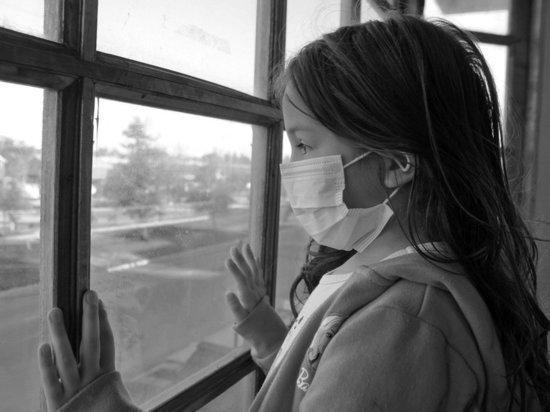 В секторе Газа закроют все учебные заведения из-за пандемии коронавируса