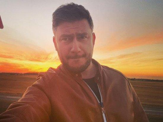 В Чечне прокомментировали травлю писателя Глуховского из-за сериала «Топи»