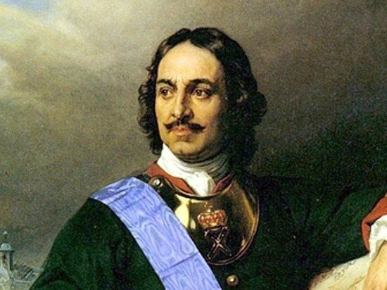 Благодаря принцу Филиппу королями Англии станут прямые потомки Петра Первого