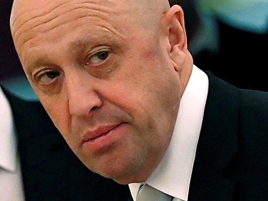 Суд взыскал с Владимира Милова 350 тысяч рублей в пользу Евгения Пригожина
