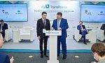 АО «ГЛОНАСС» вступило в ассоциацию «Цифровой транспорт и логистика»