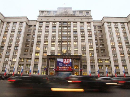 В Госдуме прокомментировали вызов посла США к помощнику Путина