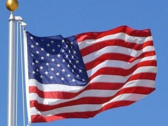 """Госдеп: США будут отвечать на """"наносящие вред"""" действия России"""