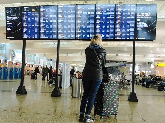 Цены на авиабилеты из Турции взлетели до небес: миллион на семью