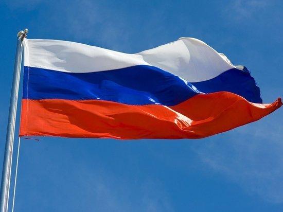 Помощник президента Ушаков изложил американском послу ответ России на санкции