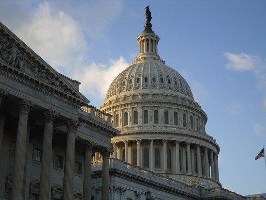 США посчитали эскалацией ответные меры России на санкции