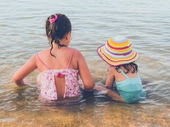 Представитель туриндустрии раскрыл риски бронирования детских лагерей