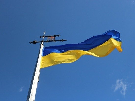 На Украине назвали фамилию высылаемого российского дипломата