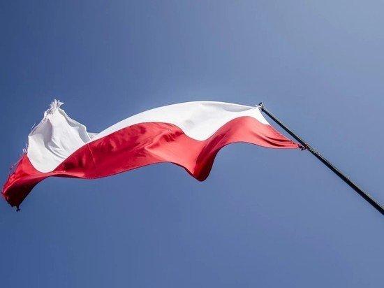 Польша поддержала решение Чехии выслать 18 российских дипломатов