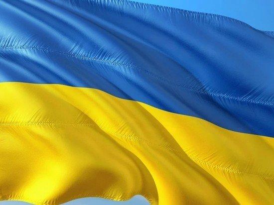 Власти Украины обвинили РФ в превращении страны в