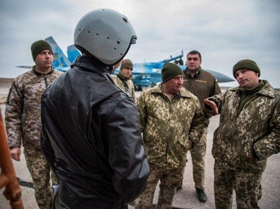 Политолог заявил, что поражение России на Донбассе приведет к вторжению Турции