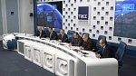 """Проект глубоководной прокладки волоконно-оптической линии связи Мурманск – Владивосток получил название """"Полярный экспресс"""""""